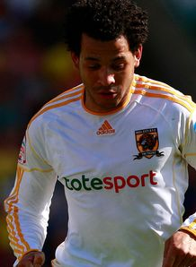 Picture of Liam Rosenior