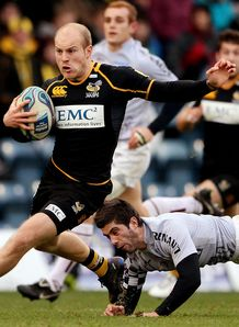 SKY_MOBILE 137537506 Joe Simpson Wasps