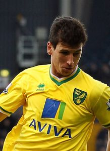 Picture of Daniel Ayala