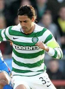 Picture of Beram Kayal