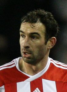 Picture of Danny Higginbotham