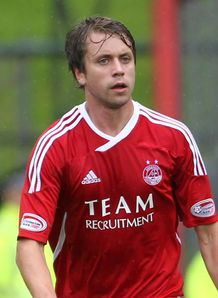 Picture of Kari Arnason