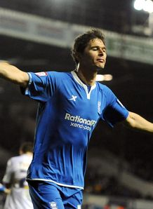 Picture of Nikola Zigic