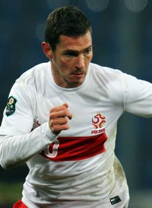Picture of Ludovic Obraniak