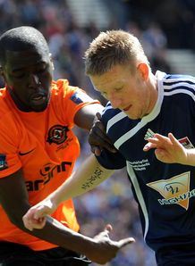 Picture of Michael Gardyne