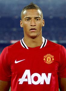 Reece-Brown-Manchester-United-Squad-Profile_2708452.jpg