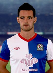 Picture of Scott Dann