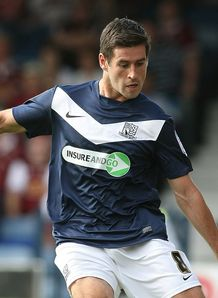 Picture of Michael Timlin