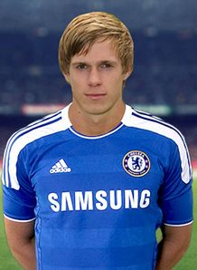 Picture of Tomas Kalas