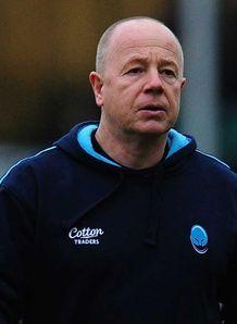 Bath v Worcester: Teams