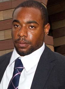 Mervyn Westfield appears as witness in Danish Kaneria life ban appeal