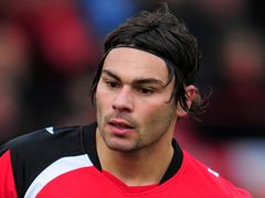 Anthony Elding