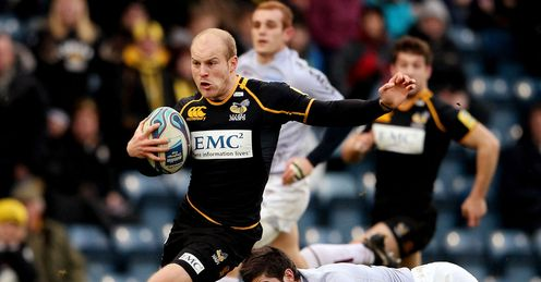 137537506 Joe Simpson Wasps