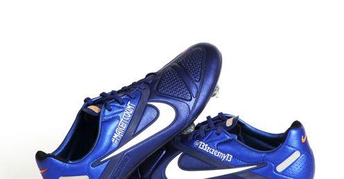 http://img.skysports.com/12/01/496x259/Nike-twitter_2705146.jpg