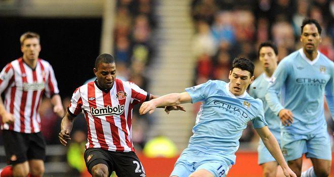 Sky Sports | Sport News