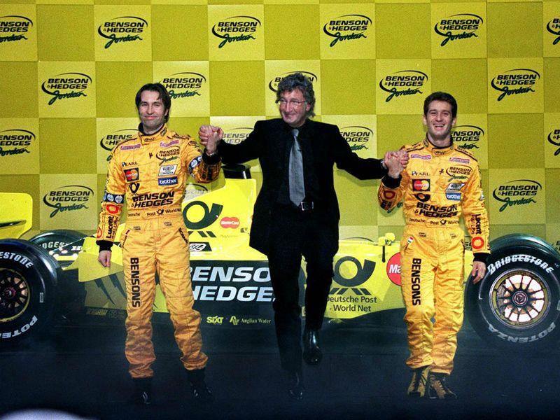 Jarno-Trulli-Eddie-Jordan-and-HeinzHarald-Fr_2707092.jpg