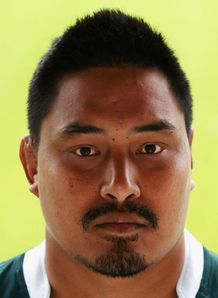 Picture of Leo Halavatau