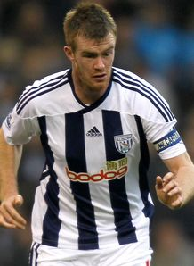 Picture of Chris Brunt