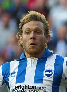 Picture of Craig Mackail-Smith