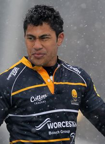 Picture of Ravai Fatiaki