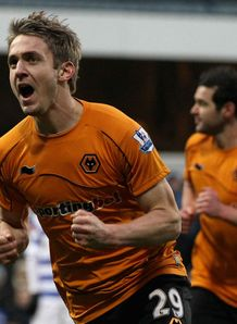 Picture of Kevin Doyle