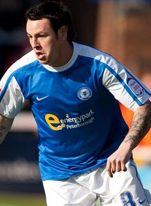Picture of Lee Tomlin