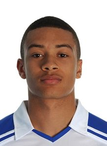 Picture of Michael Hector