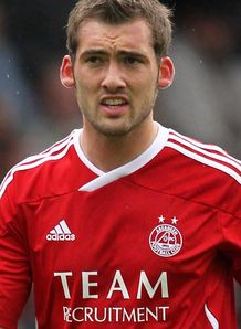 Picture of Michael Paton