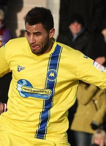 Torquay v Fleetwood preview
