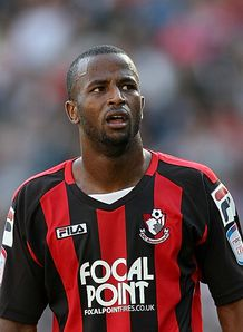Picture of Stephane Zubar
