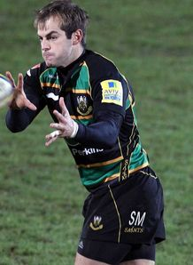 SKY_MOBILE Stephen Myler