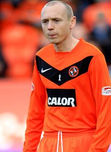 Picture of Willo Flood