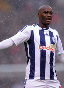 Picture of Marc-Antoine Fortune