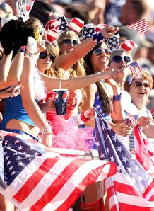 las vegas sevens fans preview