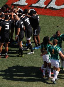 new zealand v south africa sevens