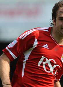 Picture of Brett Pitman