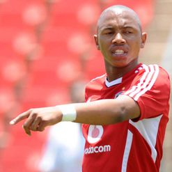 Jali: Back for Bucs