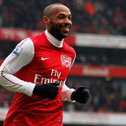 Henry: Important part to play