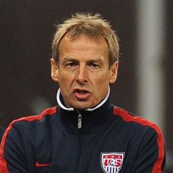 Klinsmann: MLS must improve