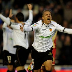 Feghouli: Set for a big AFCON