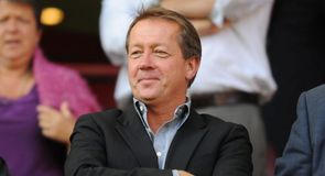 Curbishley - I'm available