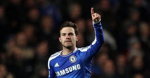 Chelsea-v-Manchester-United-Juan-Mata-pa_2713645.jpg