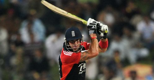 Kevin Pietersen 1024