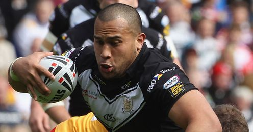  sam moa hull fc