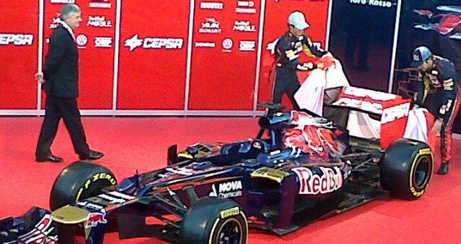 Toro-Rosso-STR7_2714256.jpg