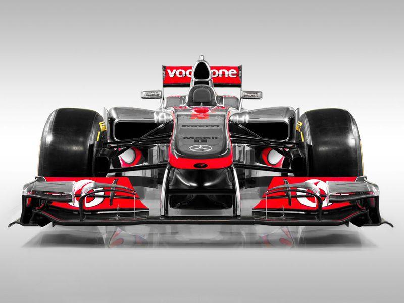 http://img.skysports.com/12/02/800x600/McLaren-MP24701_2711327.jpg