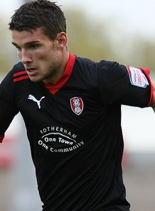 Picture of Gareth Evans