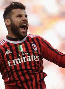 Picture of Antonio Nocerino