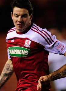 Picture of Adam Hammill