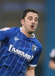 Gillingham v Wolves preview